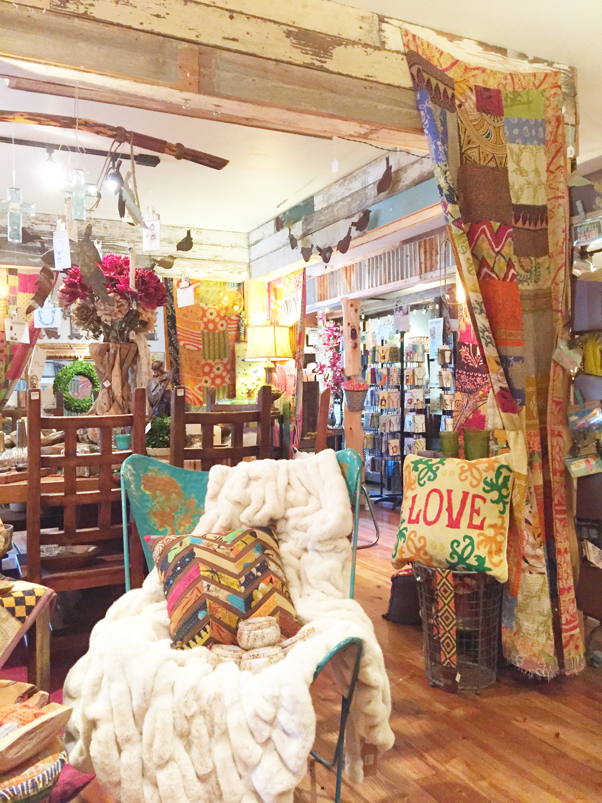 best shops wimberley shop the tree house