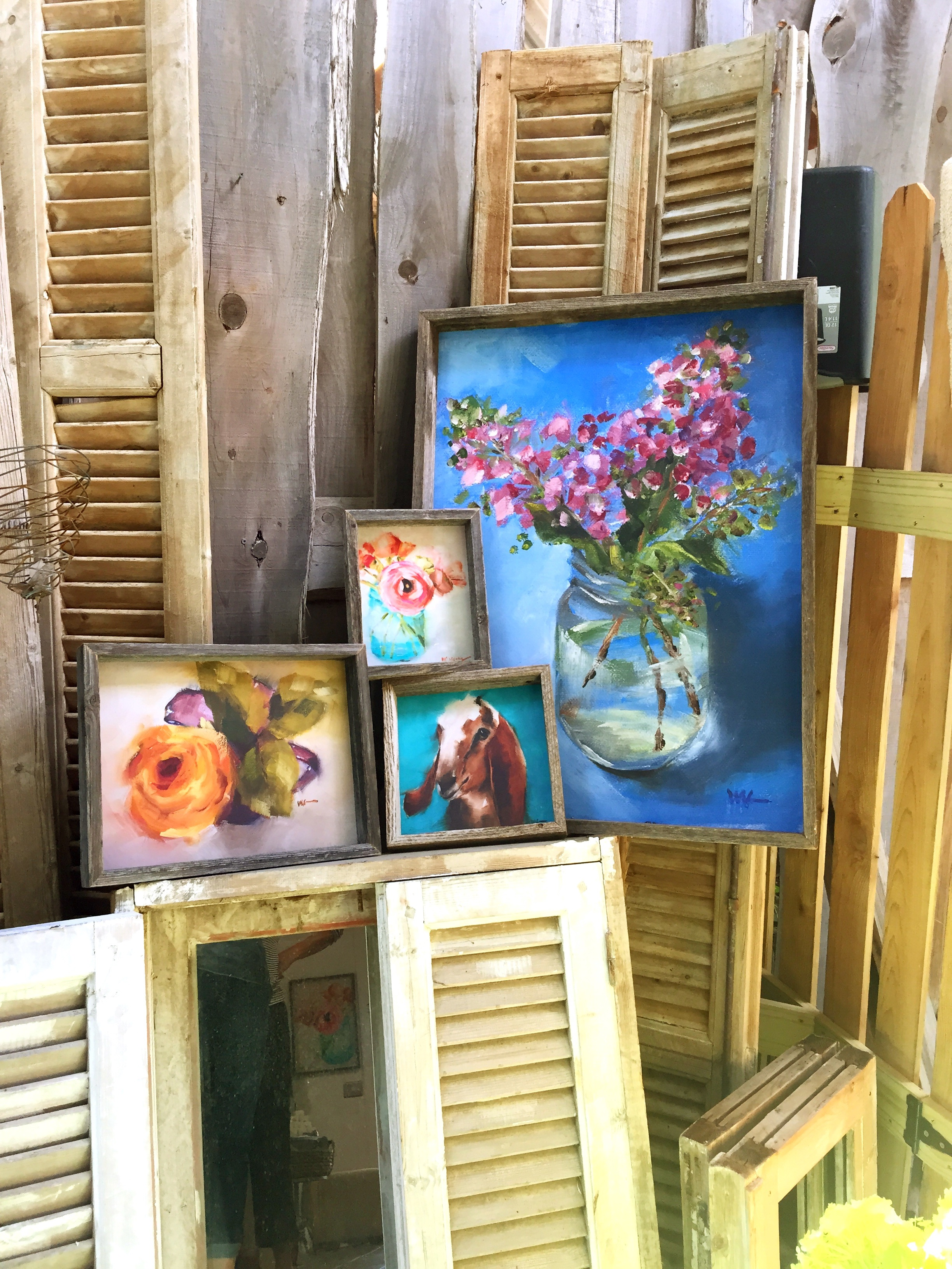 Patio Furniture Cypress Tx Wonderful Wrought Iron Outdoor