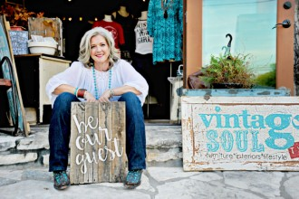 vintage soul dripping springs mercer street