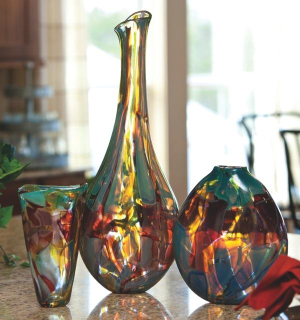 Wimberley glassworks hand blow glass wimberley glassworks hand blown lighting fixtures