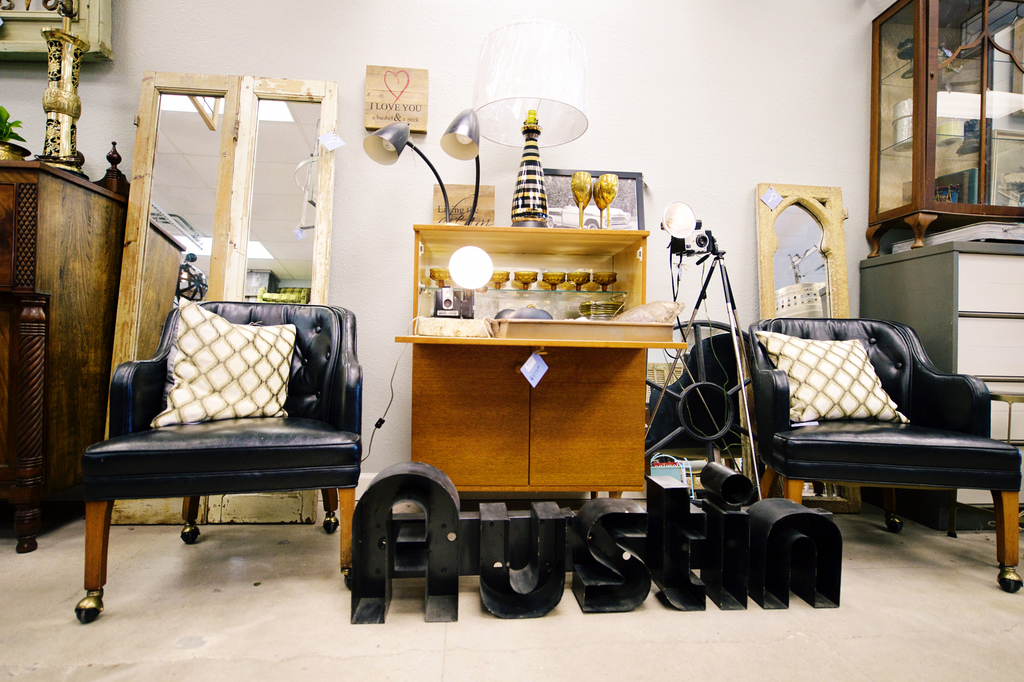 FIND Vintage Furniture Shop in Lakeway Where To Shop Eat Play