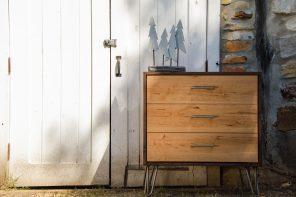 Furniture Shop Marble Falls Enterprising Young Men