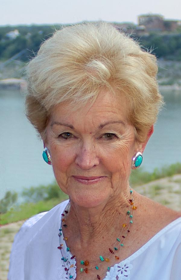 Emily Moreland Founder Moreland Properties