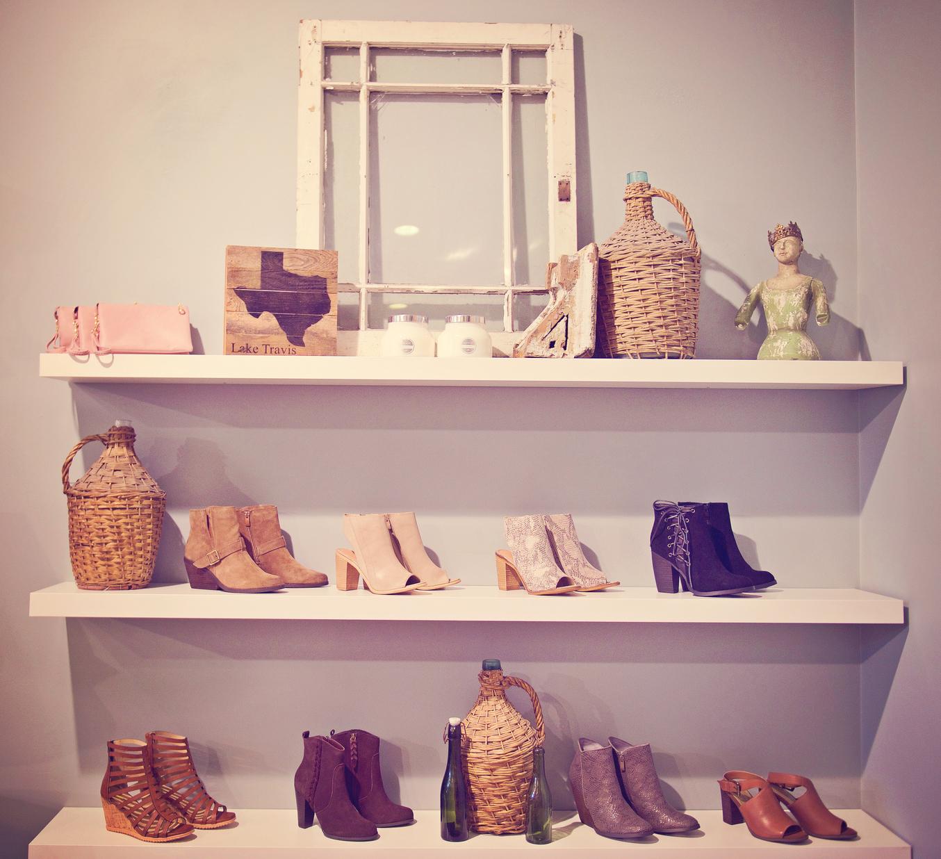 adorn-shoes