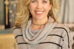Adorn Owner, Kim Charlet, opens 2nd location in Hill Country Galleria