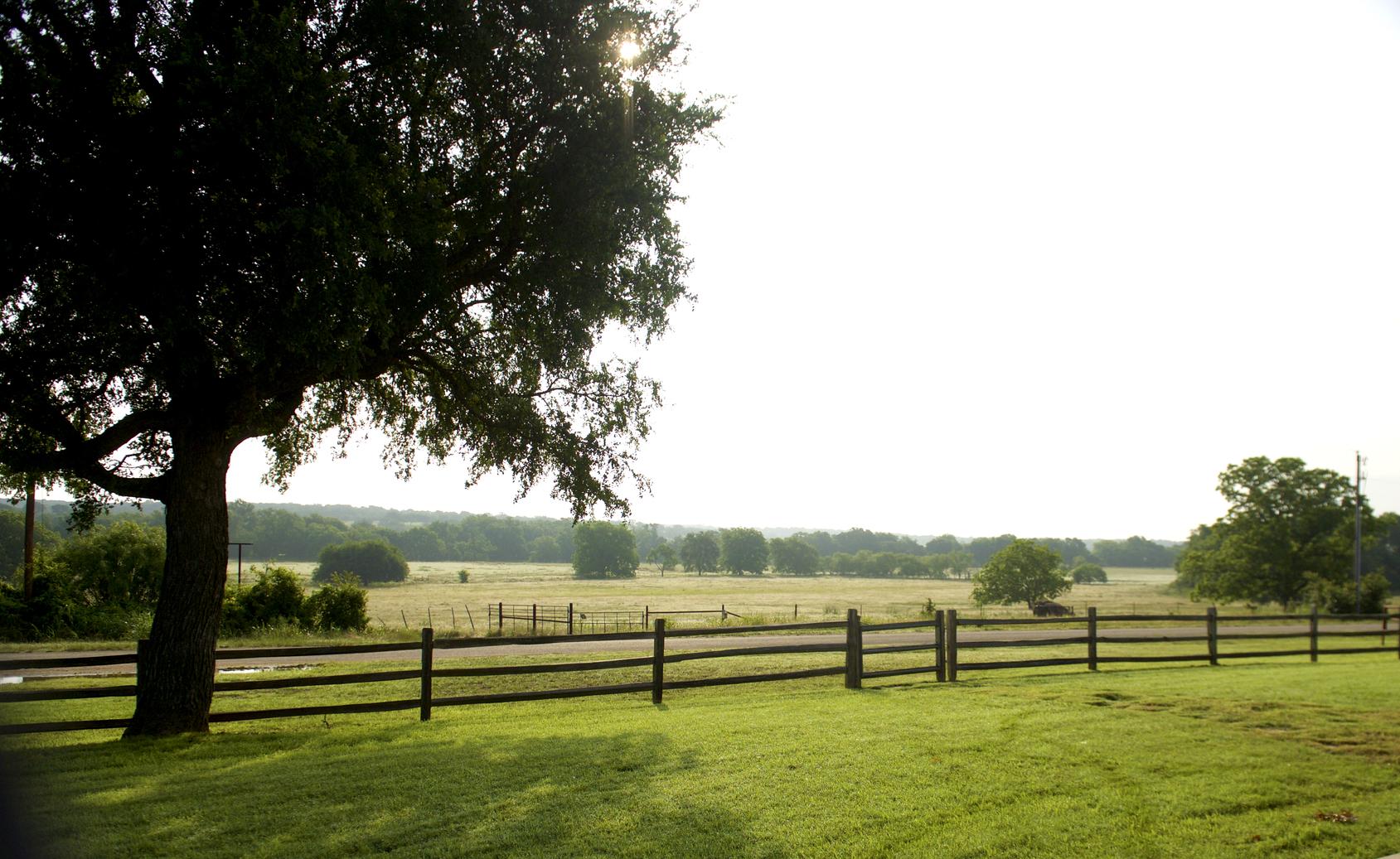 moreland-ranch--1-