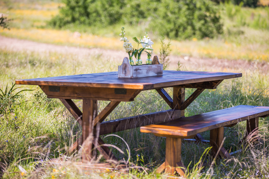 gathering-table-co-