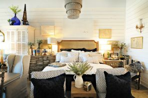 High Cotton Home & Design in Dripping Springs