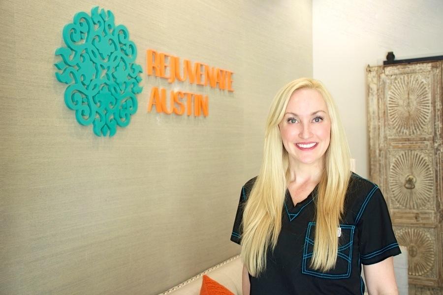 Dr. Jessica Wright